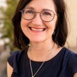 Anita Singer, Krebshilfe Tirol