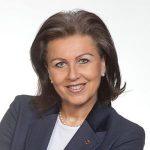 LR Patrizia Zoller-Frischauf